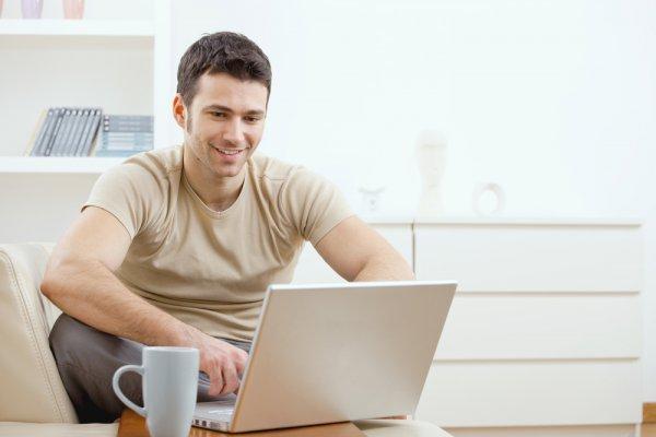 Рейтинг и отзывы — драйверы конверсии сайта
