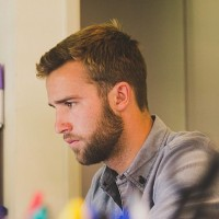 Как найти бесполезные 50% сайта?