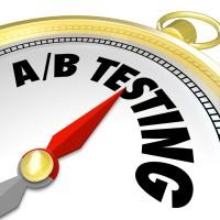 Как расставить приоритеты в выборе А/В-тестов
