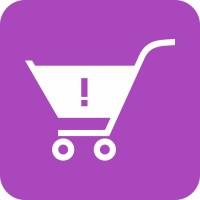 5 опасных элементов дизайна в интернет-магазине