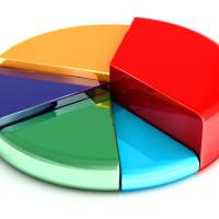 Юзабилити и цвета: руководство по оптимизации конверсии через цвет