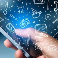 9 ориентиров в разработке мобильного приложения