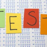 Как правильно тестировать целевую страницу сайта?