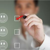 5 советов по повышению лояльности клиентов