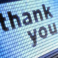 Как тестировать «спасибо-страницы»